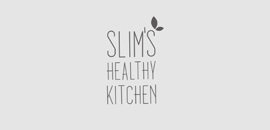 Slims Kitchen