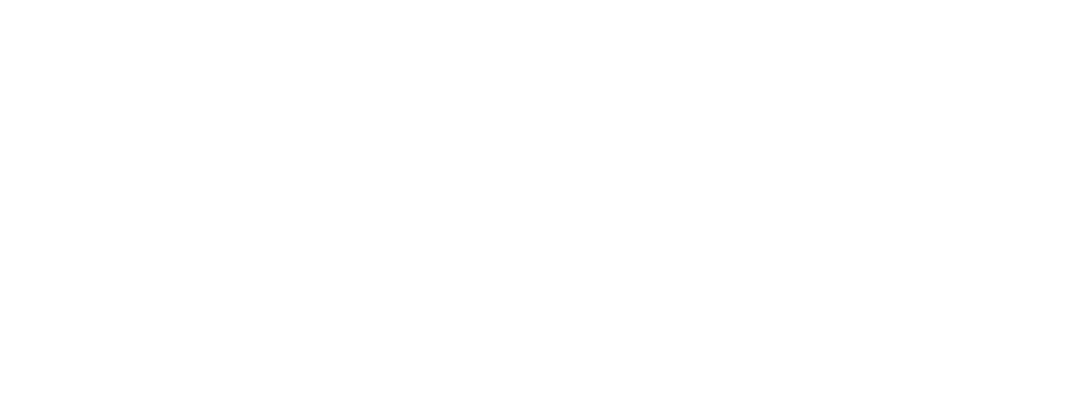The Hype Factory